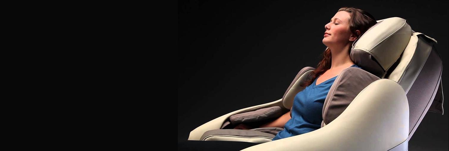Ползи от масажиращ стол
