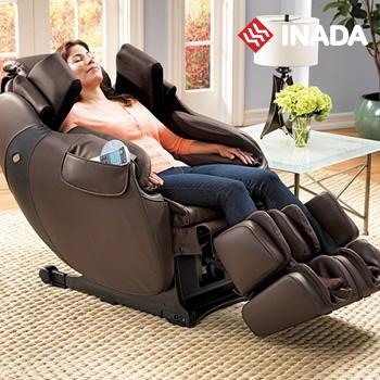Inada 3S Flex масажен стол