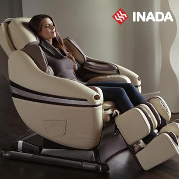 Inada Dreamweave масажен стол