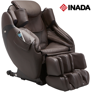 iRest Inada 3S Flex