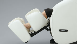 Разтегателенa системa за крака