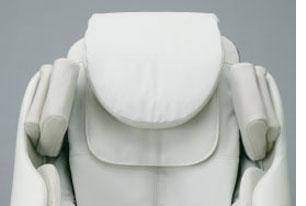 Възглавница за масаж