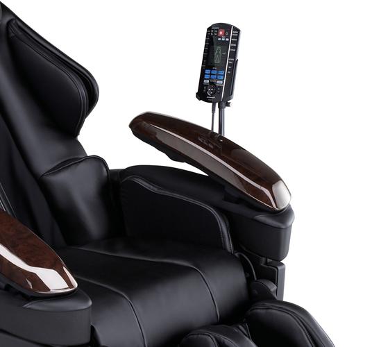 Масажен стол Panasonic MA70