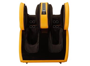 Уред за масаж на краката iRest C30