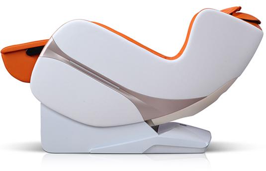 Масажен стол Komoder JOY