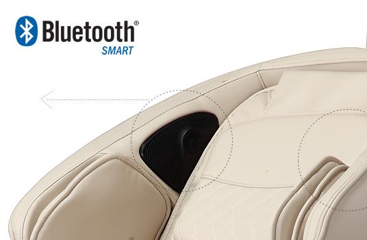 Bluetooth Komoder Victoria