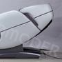 Масажен стол Komoder KM400L