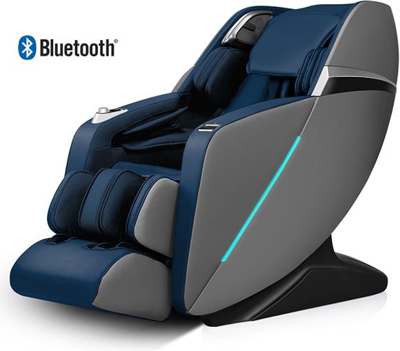 Масажиращ стол Marina 3D • цена • изплащане • Komoder