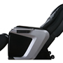 profil masajen stol Komoder T102
