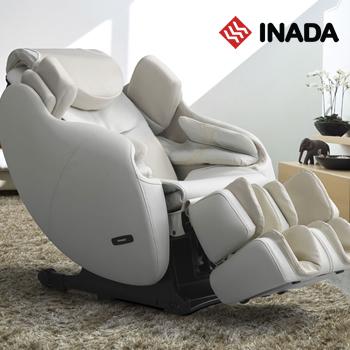 масажен стол Inada 3S Flex