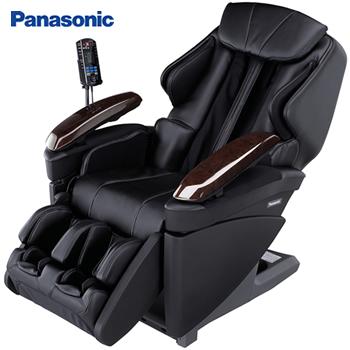 Panasonic MA70 масажен стол