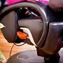 massage chair Humantouch 270
